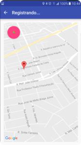 android_registrando